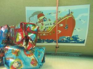 2015-12-02-ABC-Sinterklaas-103